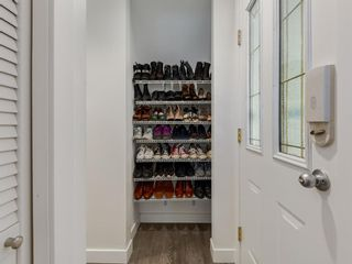 Photo 18: 1414 SPRINGFIELD Place SW in Calgary: Southwood Detached for sale : MLS®# A1060916