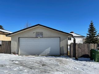 Photo 26: 127 MADDOCK Way NE in Calgary: Marlborough Park Detached for sale : MLS®# A1072674