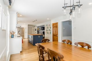 Photo 10: 1150 Pine Crest Drive in Centreville: 404-Kings County Residential for sale (Annapolis Valley)  : MLS®# 202114627