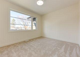 Photo 16: 2818 32 Street SW in Calgary: Killarney/Glengarry Semi Detached for sale : MLS®# A1153385