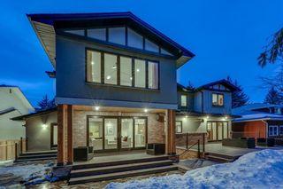 Photo 4: 3520 VARAL Road NW in Calgary: Varsity Detached for sale : MLS®# C4173170