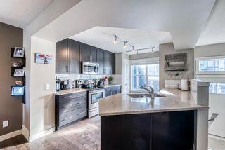 Photo 5: 1050 Mckenzie Towne Villas SE in Calgary: McKenzie Towne Row/Townhouse for sale : MLS®# A1074701