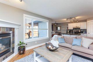 Photo 5: 544 Cougar Ridge Drive SW in Calgary: Cougar Ridge Detached for sale : MLS®# A1087689