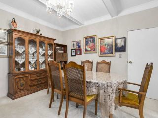 """Photo 6: 3640 W 2ND Avenue in Vancouver: Kitsilano House for sale in """"KITS"""" (Vancouver West)  : MLS®# R2141257"""