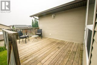 Photo 24: 14 Taylor Drive in Lacombe: House for sale : MLS®# A1131183