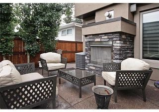 Photo 32: 611 54 Avenue SW in Calgary: Windsor Park Detached for sale : MLS®# A1082422