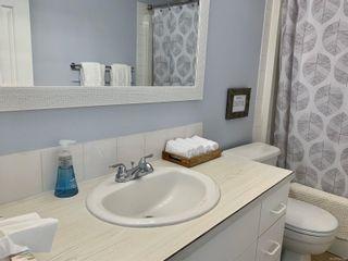 Photo 13: 594 Pfeiffer Cres in : PA Tofino House for sale (Port Alberni)  : MLS®# 854450