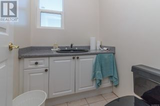 Photo 52: 7112 Puckle Rd in Central Saanich: House for sale : MLS®# 884304