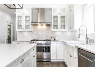 Photo 18: 6125 127 Street in Surrey: Panorama Ridge House for sale : MLS®# R2585835