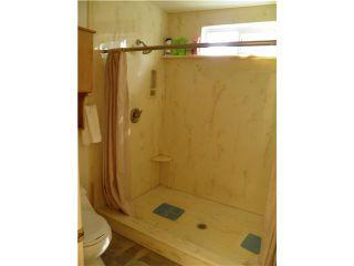 Photo 16: CHULA VISTA House for sale : 5 bedrooms : 160 Corte Maria