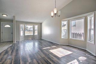 Photo 14: 15712 81 Street in Edmonton: Zone 28 House for sale : MLS®# E4236940