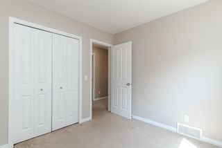 Photo 22: 178 Morningside Circle SW: Airdrie Detached for sale : MLS®# A1127852