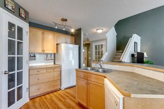 Photo 13: 121 Bridlewood Court SW in Calgary: Bridlewood Detached for sale : MLS®# A1096273