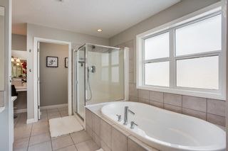 Photo 17: 114 CHAPARRAL VALLEY Square SE in Calgary: Chaparral Detached for sale : MLS®# A1074852
