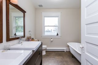 Photo 23: 443 FIFTH STREET in New Westminster: Queens Park House for sale : MLS®# R2539556
