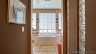 Photo 24: LA COSTA House for sale : 4 bedrooms : 8037 Paseo Avellano in Carlsbad