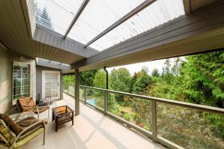 "Photo 15: 40272 SKYLINE Drive in Squamish: Garibaldi Highlands House for sale in ""Garibladi Highlands"" : MLS®# R2298905"
