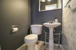 Photo 14: 2 St Martin Boulevard in Winnipeg: East Transcona Residential for sale (3M)  : MLS®# 202104555