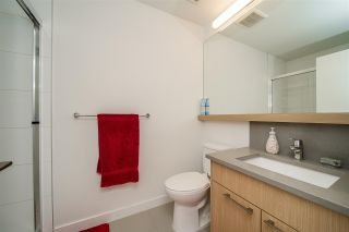 """Photo 14: 17 22810 113 Avenue in Maple Ridge: East Central Townhouse for sale in """"RUXTON VILLAGE"""" : MLS®# R2588632"""