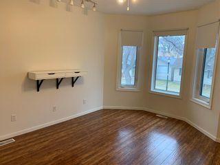 Photo 19: 612 Sherburn Street in Winnipeg: Residential for sale (5C)  : MLS®# 202022399