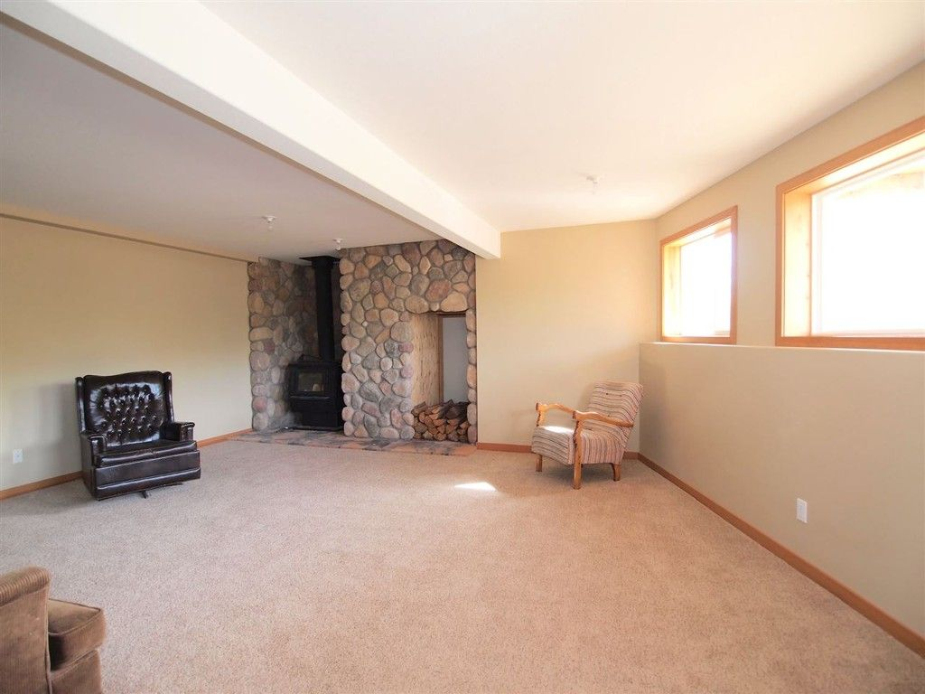 Photo 12: Photos: 4415 Big Bar Road in Big Bar: 70 Mile House House for sale (100 Mile House (Zone 10))  : MLS®# 141382