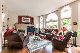 """Photo 10: 3463 150A Street in Surrey: Morgan Creek House for sale in """"Rosemary West"""" (South Surrey White Rock)  : MLS®# R2117895"""