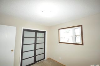 Photo 19: 3802 Taylor Street East in Saskatoon: Lakeview SA Residential for sale : MLS®# SK869811