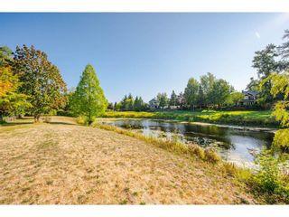 "Photo 38: 15813 COLLINGWOOD Crescent in Surrey: Morgan Creek House for sale in ""Morgan Creek"" (South Surrey White Rock)  : MLS®# R2612197"