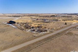 Photo 33: Freeburn Acreage Shop & Home - Edenwold RM in Edenwold: Residential for sale (Edenwold Rm No. 158)  : MLS®# SK854057