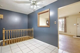 Photo 13: 5107 Forego Avenue SE in Calgary: Forest Heights Detached for sale : MLS®# A1082028