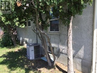 Photo 3: 4752 50 Avenue in Whitecourt: Other for sale : MLS®# A1140630
