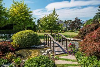 Photo 34: 9750 West Saanich Rd in : NS Ardmore House for sale (North Saanich)  : MLS®# 793379
