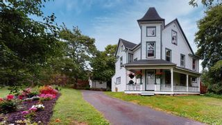 Photo 30: 20 Earnscliffe Avenue in Wolfville: 404-Kings County Multi-Family for sale (Annapolis Valley)  : MLS®# 202122144
