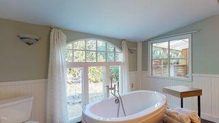 Photo 16: 5908 SPRAY Street in Sechelt: Sechelt District House for sale (Sunshine Coast)  : MLS®# R2609608