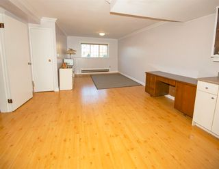 Photo 25: 3650 MCGILL Street in Vancouver: Hastings Sunrise House for sale (Vancouver East)  : MLS®# R2573202