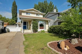 Photo 1: 5206 57 Street: Beaumont House for sale : MLS®# E4253085