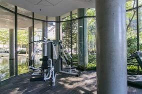 Photo 8: 1709 1331 W GEORGIA Street in Vancouver: Coal Harbour Condo for sale (Vancouver West)  : MLS®# R2156503