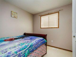 Photo 30: 27 TUSCANY RIDGE Heights NW in Calgary: Tuscany House for sale : MLS®# C4094998