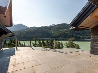 Photo 28: 9329 AUTUMN Place in Whistler: Emerald Estates House for sale : MLS®# R2599086