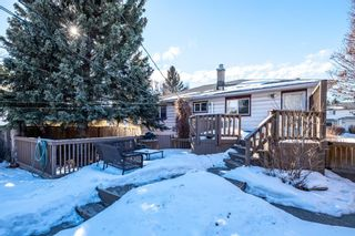 Photo 19: 2510 17 Street NW in Calgary: Capitol Hill Detached for sale : MLS®# A1074729
