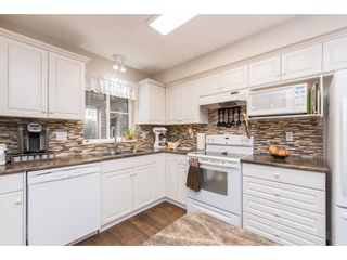 """Photo 16: 104 2772 CLEARBROOK Road in Abbotsford: Abbotsford West Condo for sale in """"BROOKHOLLOW ESTATES"""" : MLS®# R2620045"""