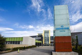 Photo 30: 2412 1140 TARADALE Drive NE in Calgary: Taradale Apartment for sale : MLS®# A1149242
