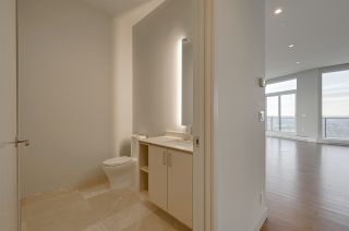 Photo 17: 5101 10360 102 Street in Edmonton: Zone 12 Condo for sale : MLS®# E4228110