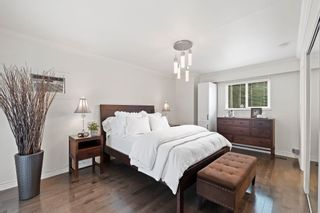 Photo 11: 812 ROBINSON Street in Coquitlam: Coquitlam West House for sale : MLS®# R2603467
