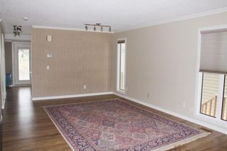 Photo 10: 2537 9 Avenue SE in Calgary: Albert Park/Radisson Heights Detached for sale : MLS®# A1108425
