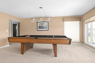 Photo 22: 10 Willowside Bend: East St Paul Residential for sale (3P)  : MLS®# 202108612