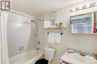 Photo 19: 45 HOLLAND AVENUE UNIT#407 in Ottawa: House for sale : MLS®# 1265346