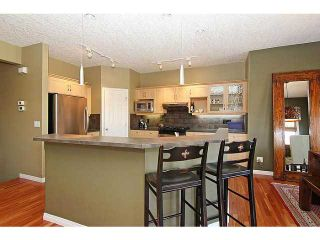 Photo 4: 5356 COPPERFIELD Gate SE in CALGARY: Copperfield Residential Detached Single Family for sale (Calgary)  : MLS®# C3561358