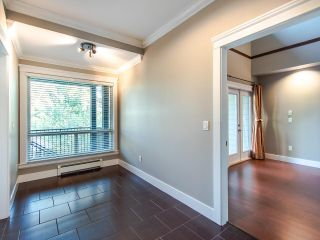 Photo 10: 17161 104A Avenue in Surrey: Fraser Heights House for sale (North Surrey)  : MLS®# R2508925