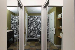 "Photo 13: 412 33478 ROBERTS Avenue in Abbotsford: Central Abbotsford Condo for sale in ""ASPEN CREEK"" : MLS®# R2343940"